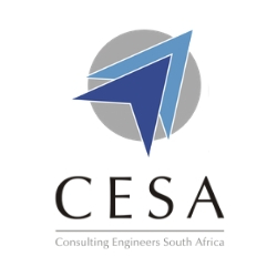 consulting engineers south africa